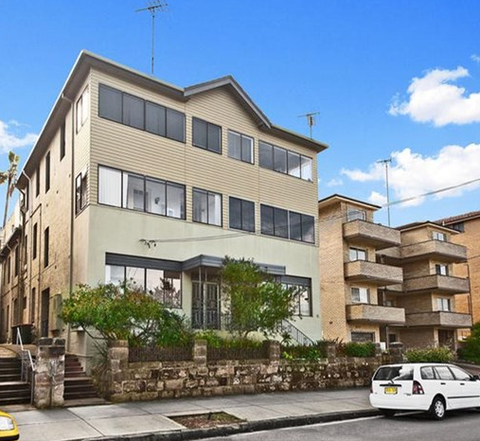 79-81 Dolphin Street, COOGEE