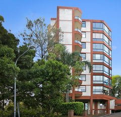 81 Darling Point Road, DARLING POINT