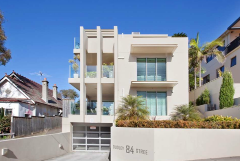 84 Dudley Street, COOGEE