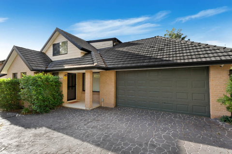857 Henry Lawson Drive, PICNIC POINT