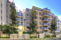 86-88 Bonar Street, WOLLI CREEK