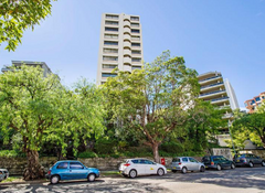 99 Darling Point Road, DARLING POINT
