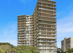 13 Thornton Street, DARLING POINT
