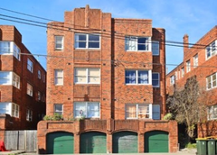 123 Old South Head Road, BONDI JUNCTION