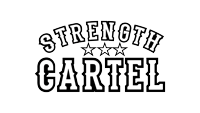 Strength Cartel