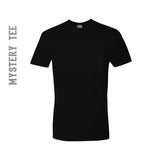 STRENGTH CARTEL MYSTERY MENS TEE
