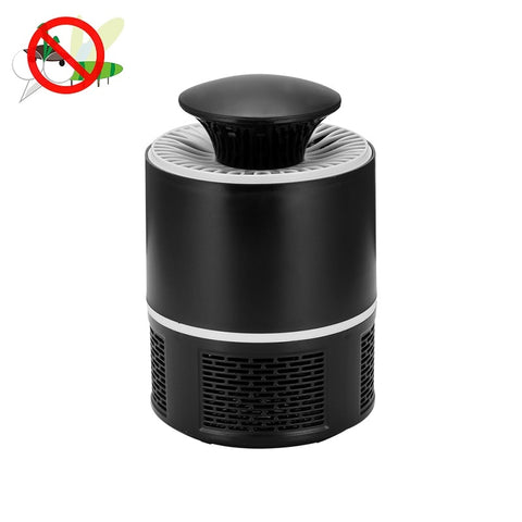 Image of Mosquito Killer LED Light