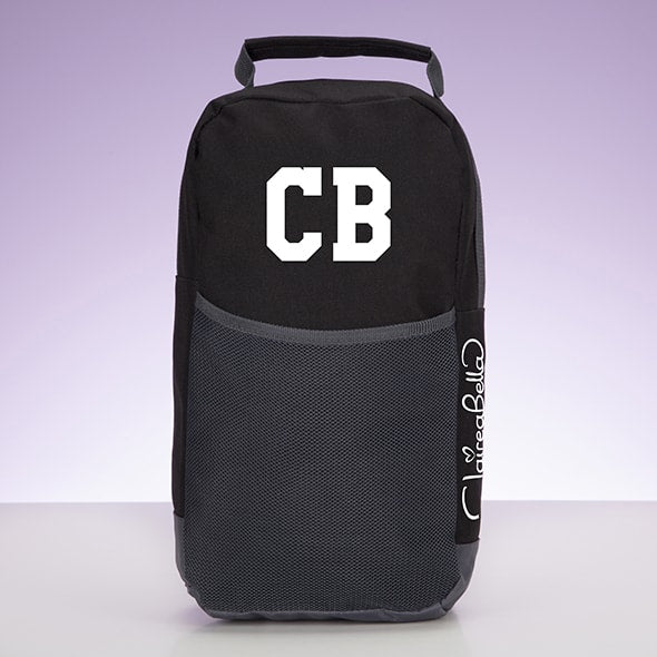 ClaireaBella Boot Bag - Image 5