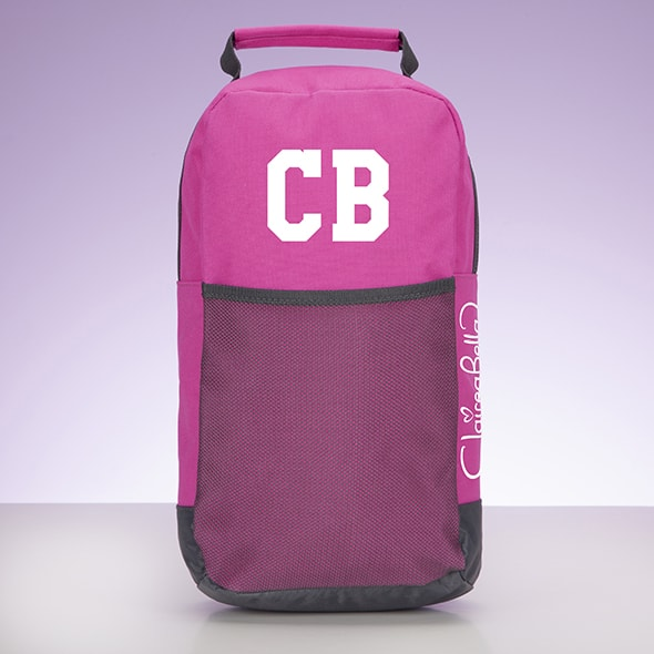 ClaireaBella Boot Bag - Image 2