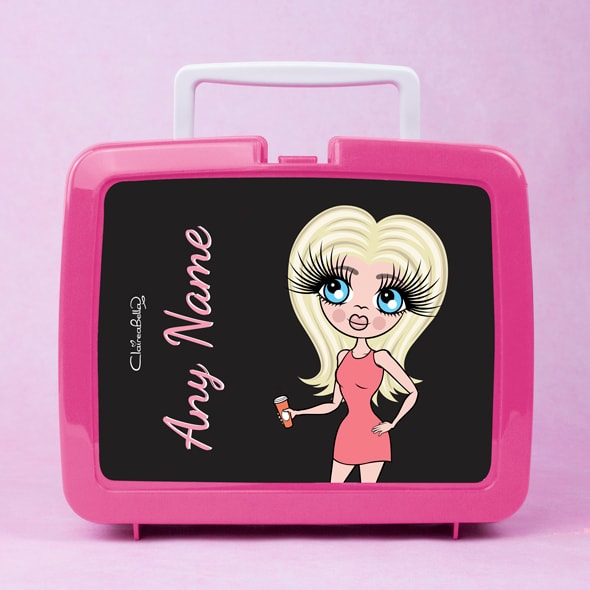 ClaireaBella Lunch Box - Image 6