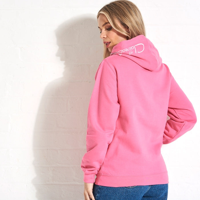 ClaireaBella Cool Mom Hoodie - Image 5