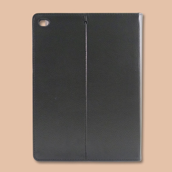 MrCB Gamer iPad Case - Image 4