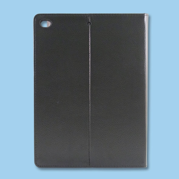 MrCB Man Health iPad Case - Image 2