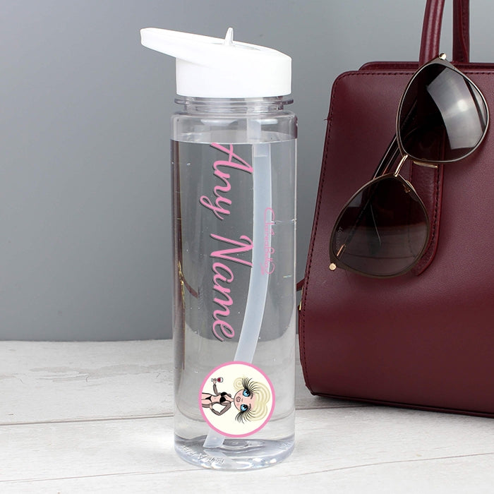 ClaireaBella Classic Water Bottle - Image 2