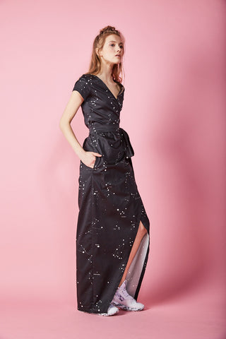 Star Clasters maxi