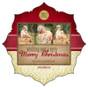 VGallery Boutique Holiday - Ornate E4 5x5 - Card 2