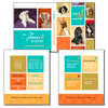 Pet Pricelist 4x5 Folio