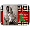 VGallery Boutique Holiday - Basic A2 5x7