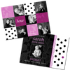 Birth Announcement - Flat 5x7