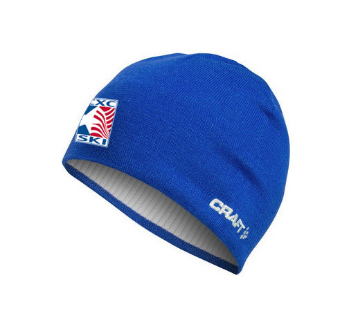 CXC CRAFT Hat