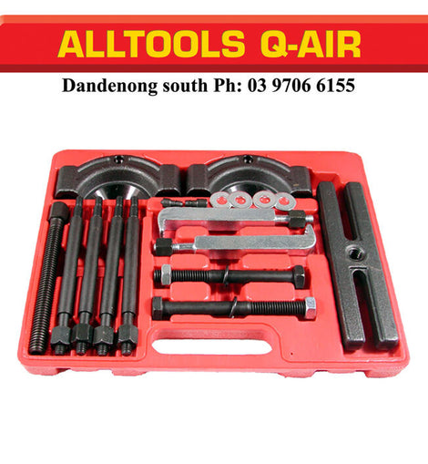 Mechanical Puller Kit - ARX-SP912