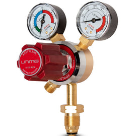 UNIMIG ACETYLENE REGULATOR