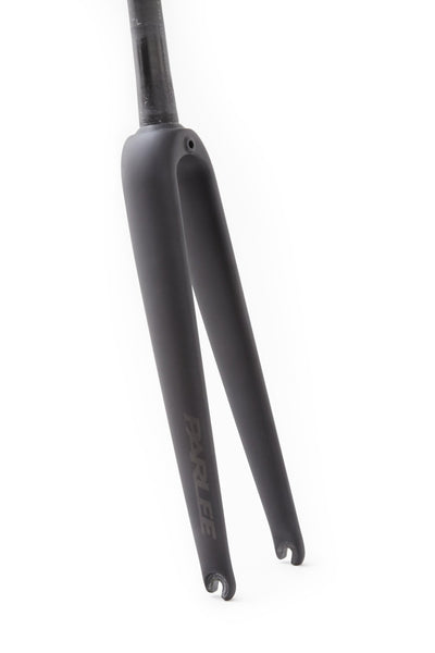 PARLEE Road Fork (Rim Brake)