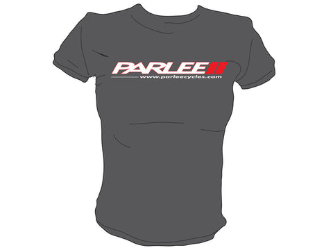 PARLEE Women's T-Shirt