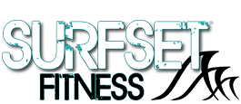 SURFSET Fitness