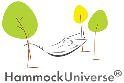 Medium image of hammock universe logo