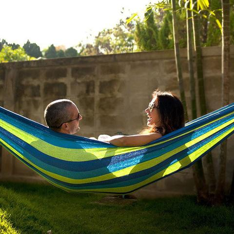 BRAZILIAN-HAMMOCK-COUPLE-BLUE-GREEN