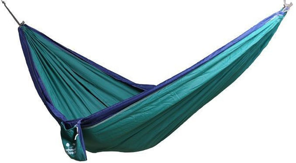Parachute Expedition Hammock – Double
