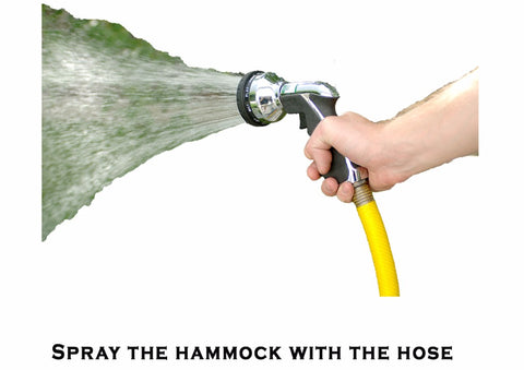 How-to-rinse-your-hammock
