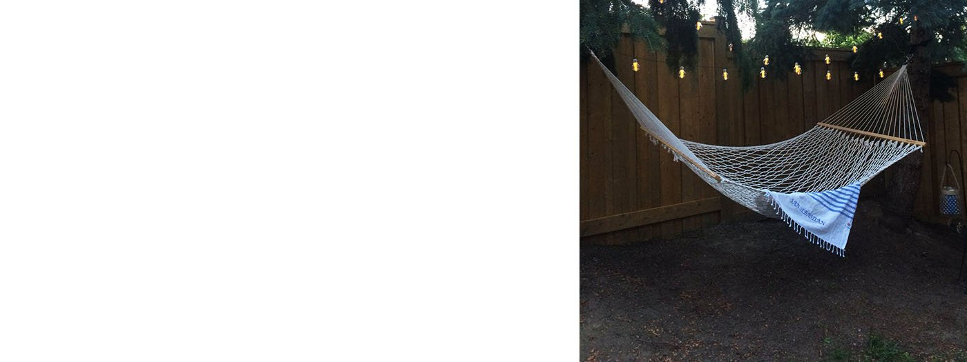 customer-testimonial-cotton-rope-hammock