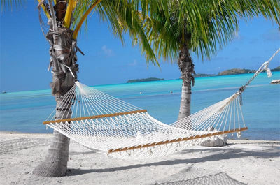 chair footrest large caribbean with p yellow hammocks hammock polyester htm lchcy
