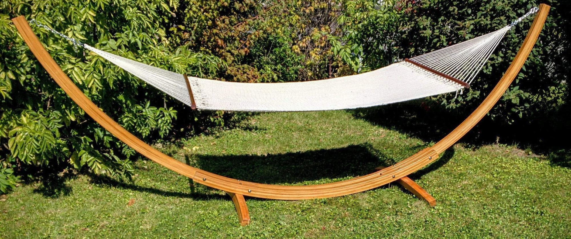 hammock three enopod stands hammocks eno snews release press stand family introduces first