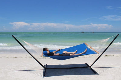olefin-double-hammock-blue-full-with-stand
