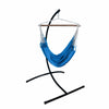 Colombian Hammock Chair with Universal Chair Stand - Hammock Universe Canada