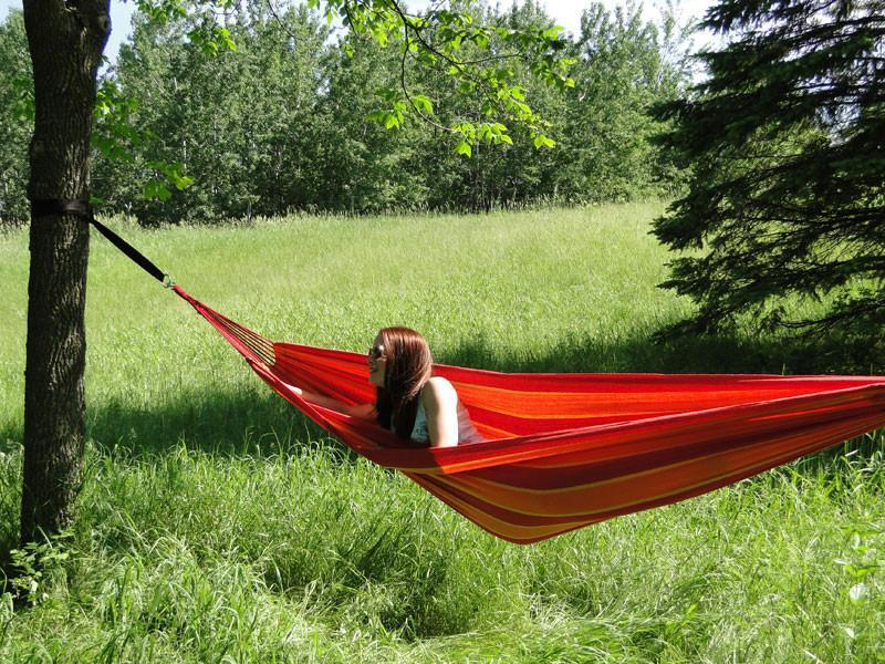 hammock garden home hammaka product free style overstock brazilian shipping person today