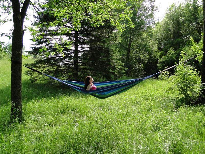awesome day brazilian portia double style about hammock chair all