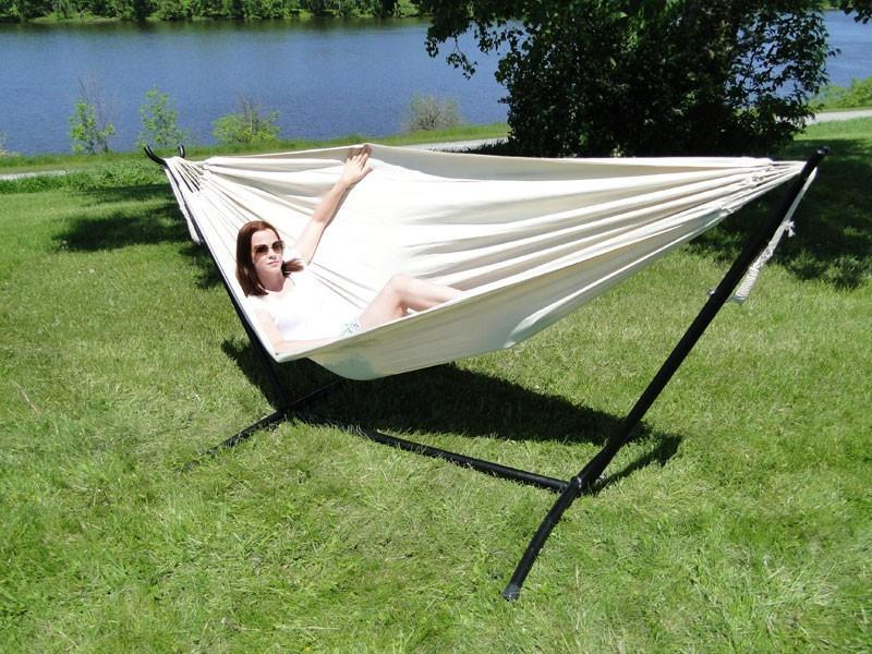 style shipping hammock spreader product with today brazilian hammaka bars overstock garden free home