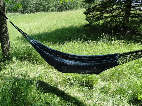 Best Hammock And Stand Selection In Canada Shop Hammock