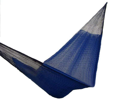 Double Mayan Hammock with Universal Stand - Hammock Universe Canada