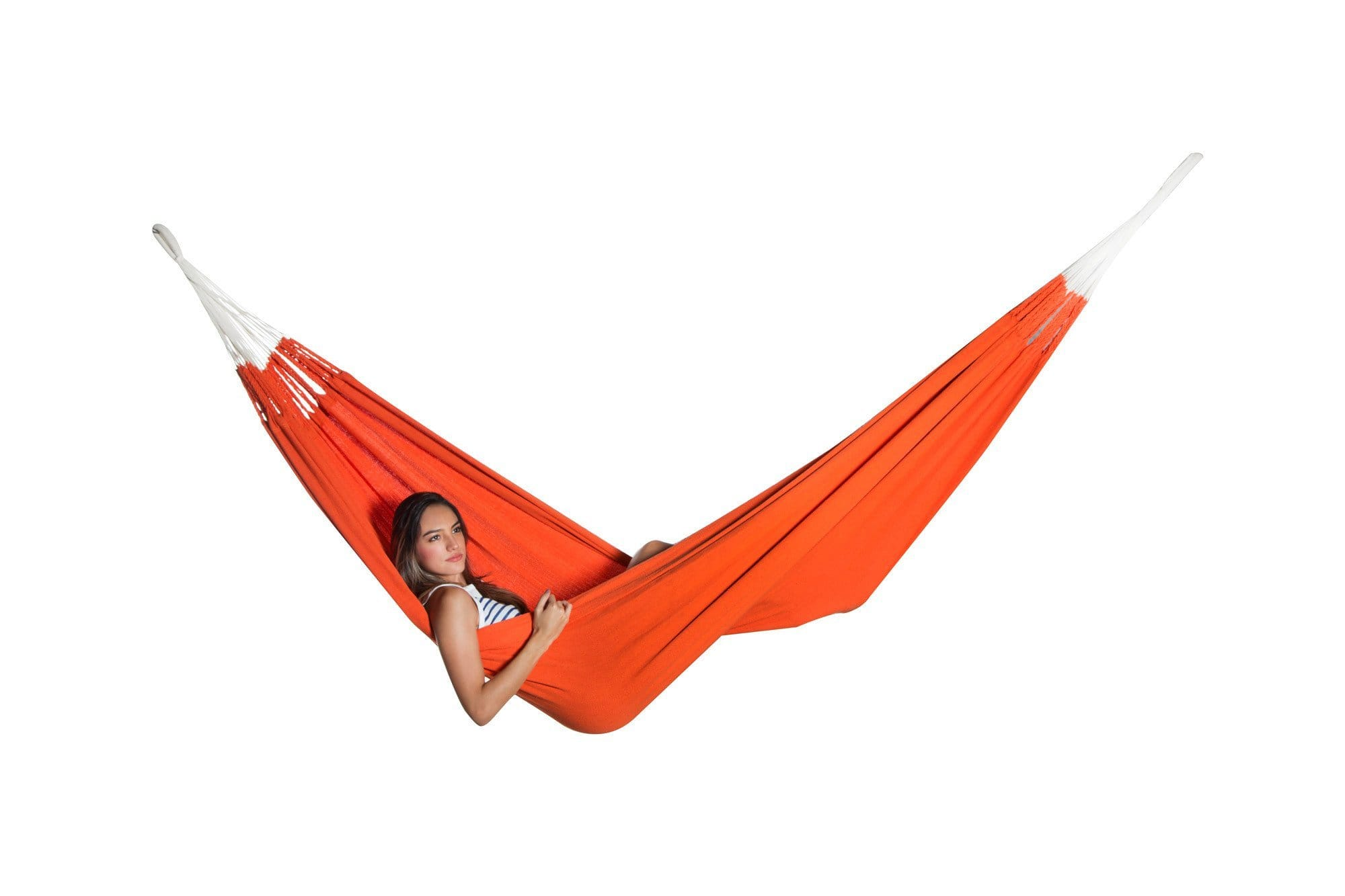 with straps product hammock three portable independent black and red wolf nylon camping