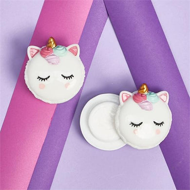Two's Company Enchanted Unicorn Handcream