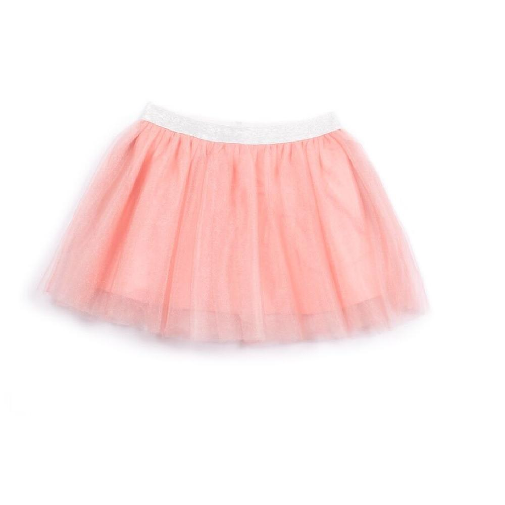 EGG by Susan Lazar Eliana Skirt-Rose