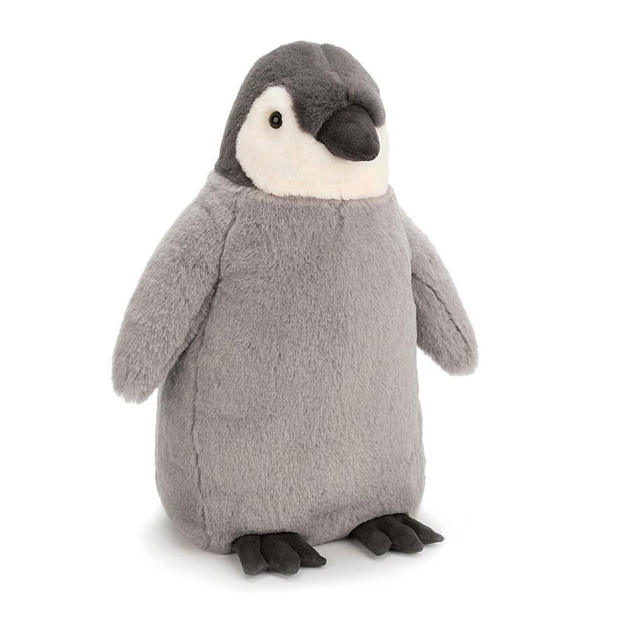 Jellycat Percy Penguin-Little