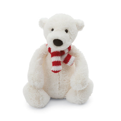 Jellycat Pax Polar Bear-Small