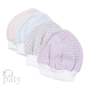 Paty Inc Beanie Cap ( various colors)
