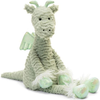 Jellycat Dainty Dragon-Large